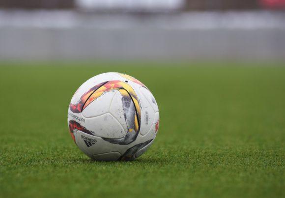 TV ÜLEKANNE: UEFA Rahvaste liiga mängud, iga päev
